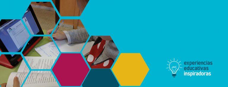 Booktrailers en el aula de primaria