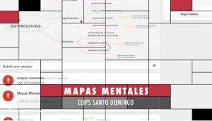 Imagen sobre mapas mentales
