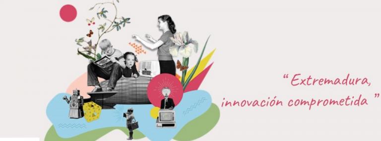Congreso de Innovación y Tecnología Educativa en Extremadura
