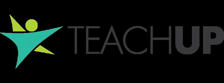 TeachUP: VII Reunión de socios del proyecto