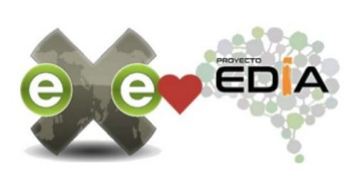 Imagen proyecto EDIA