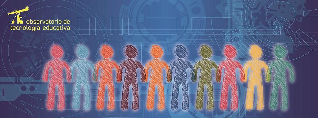 Mentimeter: encuestas para el aula en tiempo real