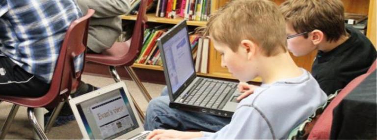¿Qué aporta la tecnología educativa? Lo que dicen 126 estudios.