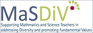 Logo MasDiv