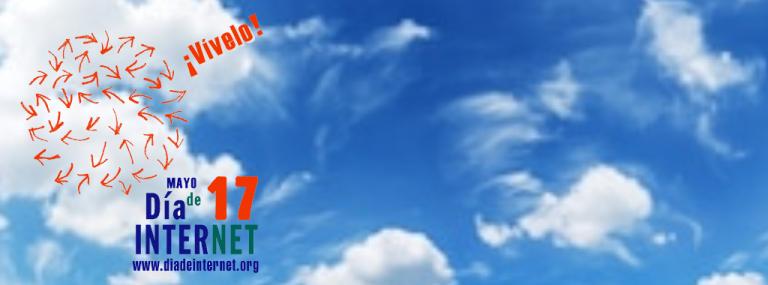 """Concurso: Internet pone la Educación por """"las nubes"""""""