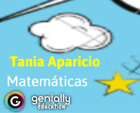 Proyecto Agencia Matia en Genially