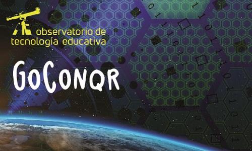 GoConqr. Crea, descubre y comparte contenido de aprendizaje relevante