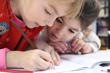 """Curso INTEF """"Liderazgo pedagógico para el éxito educativo de todo el alumnado"""""""