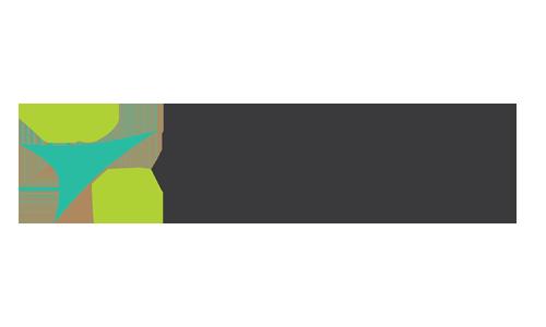 4º Curso TeachUP: Desarrollo del pensamiento creativo en las aulas