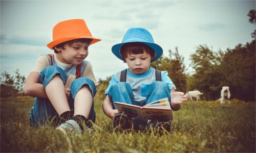 """Curso INTEF: """"Desarrollo del pensamiento lógico en Educación Infantil"""": Conociendo el funcionamiento y el desarrollo del cerebro, podemos favorecer y potenciar el aprendizaje"""