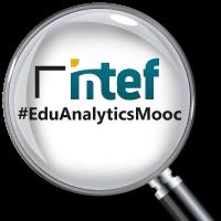 """""""Learning Analytics en Educación"""""""