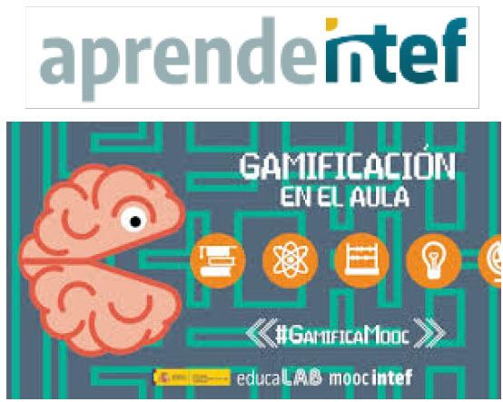 Gamifica_INTEF