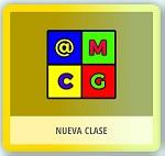 Imagen 8. Creación de clases