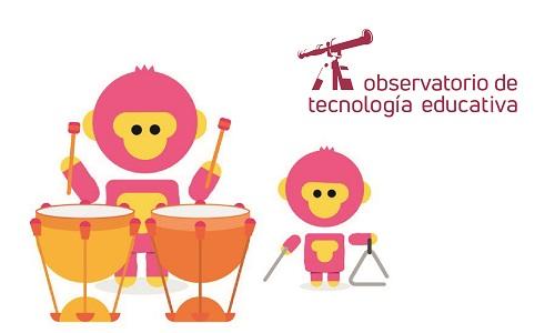 Chrome Music Lab. Herramientas musicales que conectan el mundo físico y el digital