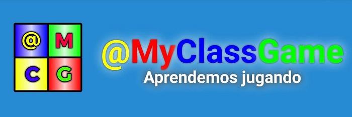 Imagen 1. Logo de la plataforma