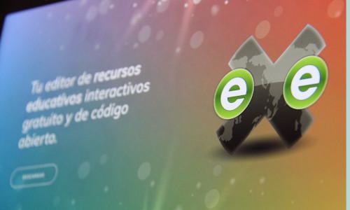 Lanzamiento de la nueva versión de eXeLearning 2.4.1