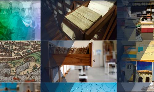 La Biblioteca Nacional de España y Red.es presentan el portal educativo BNEscolar