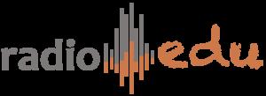 Logotipo del Programa de radio educativa en Extremadura CC-BY-SA