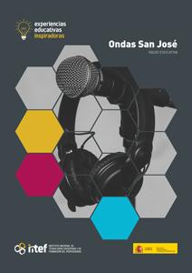 Ondas San José