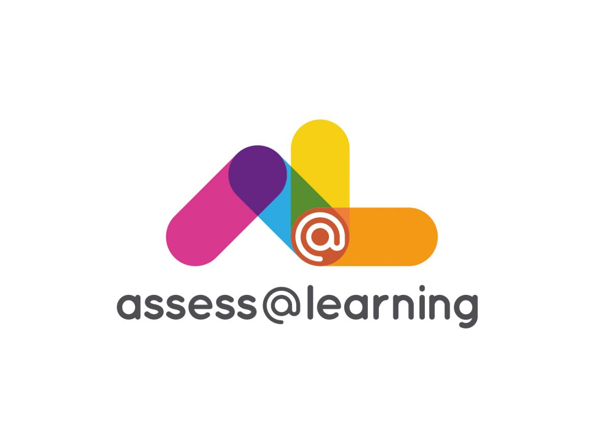Logo proyecto Assess@Learning
