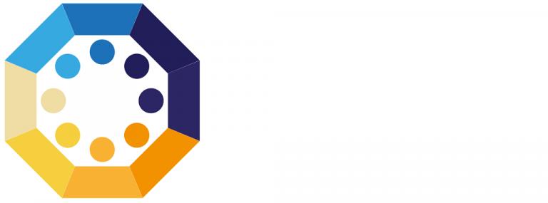 Lanzamiento de los tres primeros NOOCs eTwinning (2º edición)