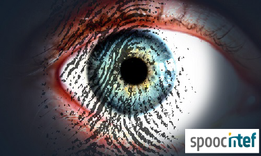 Lanzamos tres nuevos SPOOC sobre privacidad e identidad digital