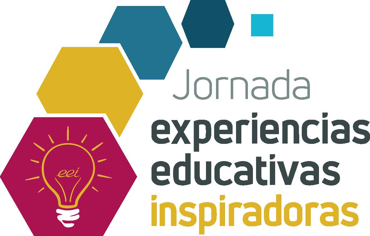 "Jornada ""Experiencias Educativas Inspiradoras"""