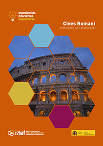 Cives Romani