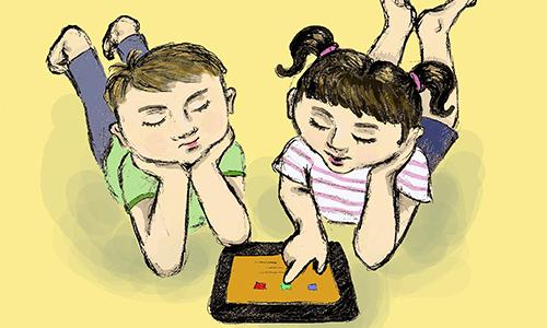Las buenas prácticas educativas en Privacidad y Protección de Datos Personales tienen premio