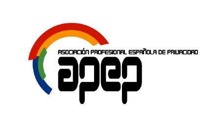 logotipo APEP