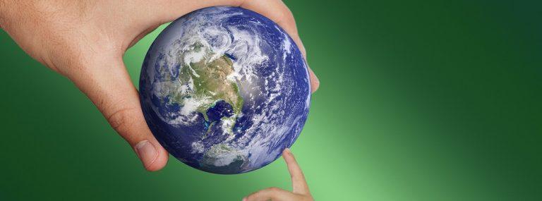"""MOOC """"Concienciación y capacitación en materia de cambio climático para docentes"""""""