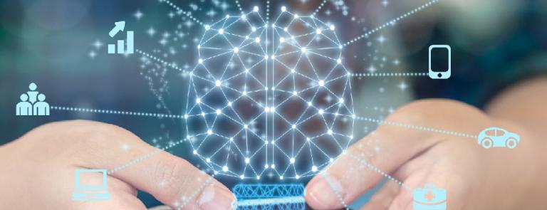 """Publicación del informe """"La escuela de pensamiento computacional y su impacto en el aprendizaje"""""""
