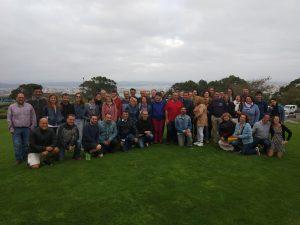 participantes Industria 4.0