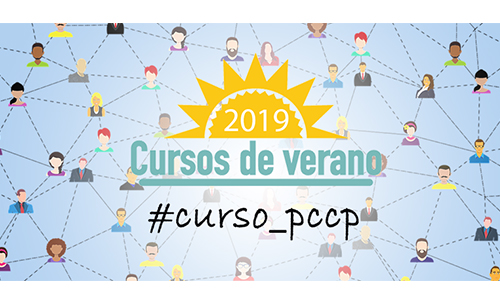 """Balance del curso de verano 2019 """"Proyectos colaborativos en contextos plurilingües"""""""