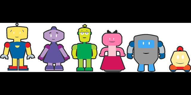 Imagen de OpenClipart-Vectors en Pixabay.