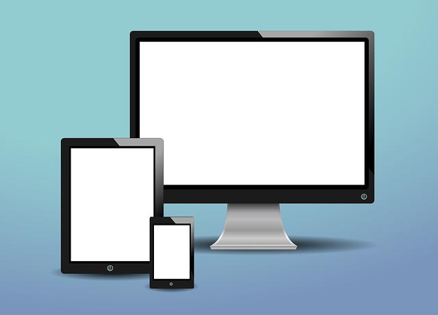 Webinar. Seguridad en conexiones con tablets y smartphones