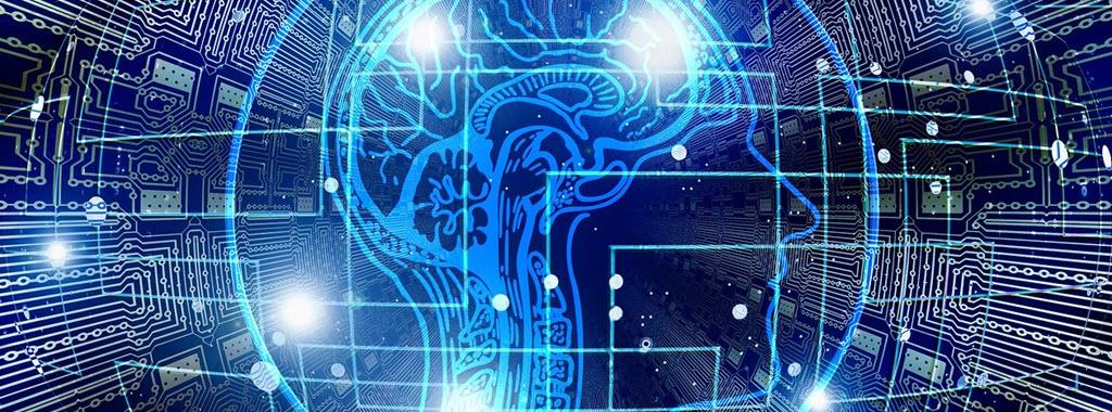 """Resumen del informe """"El impacto de la Inteligencia Artificial en el aprendizaje, la enseñanza y la educación"""""""