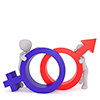 Guía. Conéctate contra la violencia de género en la red. 1º y 2º de la ESO