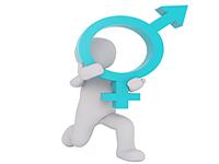 Guía. Conéctate contra la violencia de género en la red. Familias