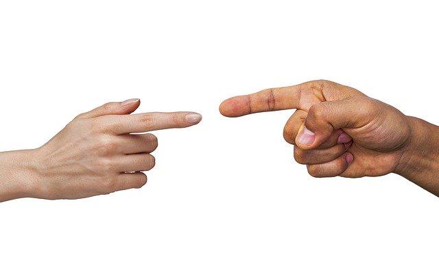 Guía. Conéctate contra la violencia de género en la red. 3º y 4º de la ESO