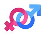Guía. Conéctate contra la violencia de género en la red. Primaria