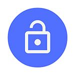 Webinar. Seguridad en las redes sociales