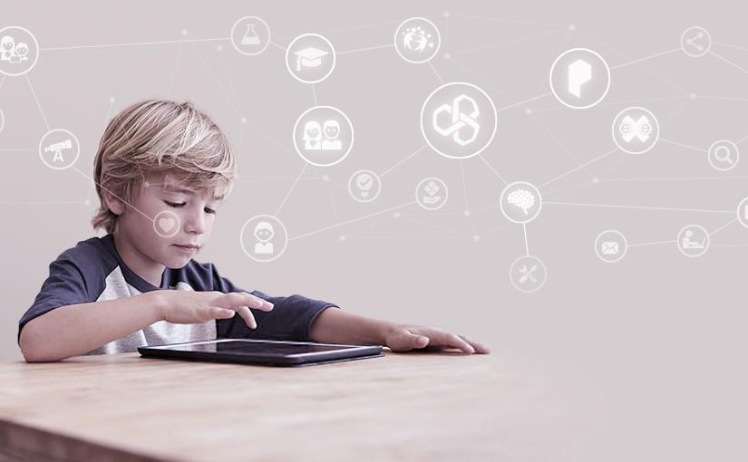 Recursos para el aprendizaje en línea