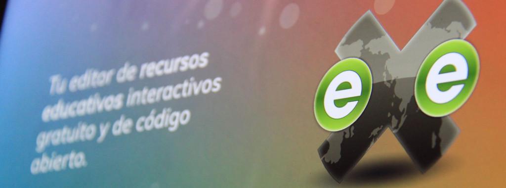 Impulso de eXeLearning como herramienta de creación de Recursos Educativos Abiertos