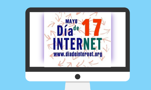 """Concurso """"Internet pone la educación por 'las nubes'"""": experiencia ganadora y finalistas"""