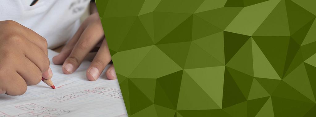 Nueva web: Aprendo en casa
