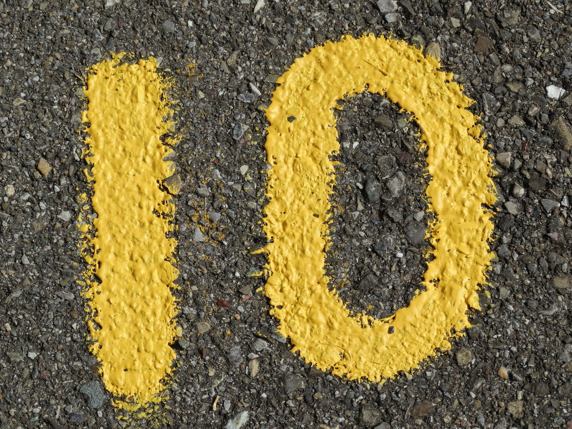 Familias: 10 claves para el aprendizaje a distancia