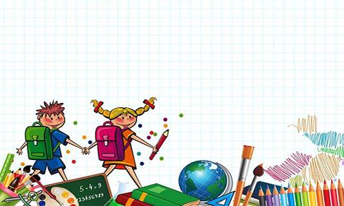 """Informe de UNICEF España: """"La Educación frente al COVID-19"""""""