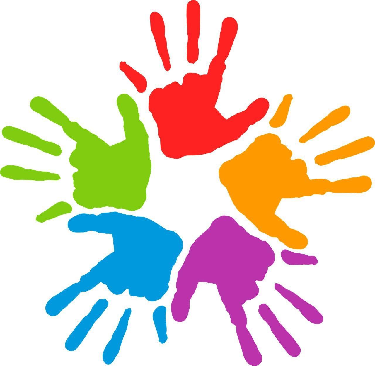 Nuevas estadísticas del alumnado con necesidad específica de apoyo educativo