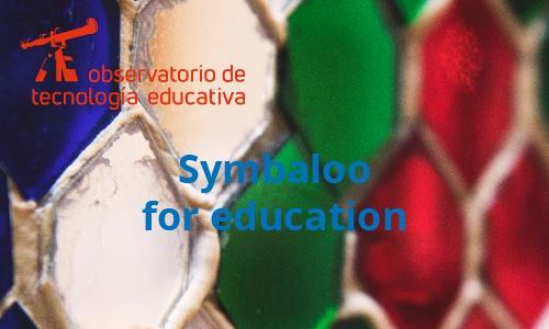 Symbaloo y sus aplicaciones